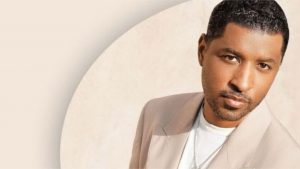Top Five Songs From Babyface