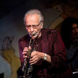 Herb Alpert Tour Dates Late 2018