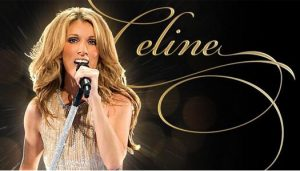 Celine Dion Announces Final Performances In Las Vegas