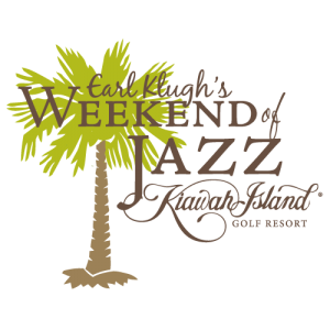 Earl Klugh Weekend of Jazz Kiawah 2018