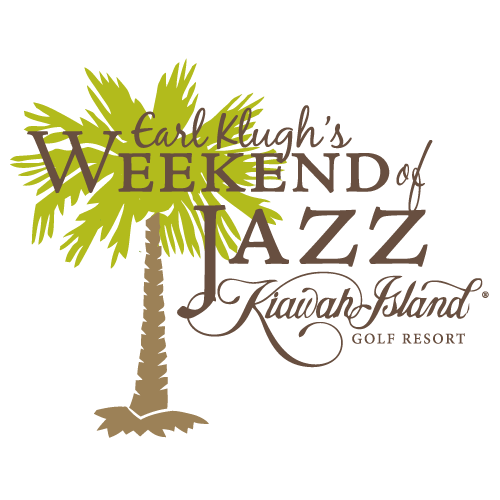 Earl Klugh Weekend of Jazz Kiawah 2018