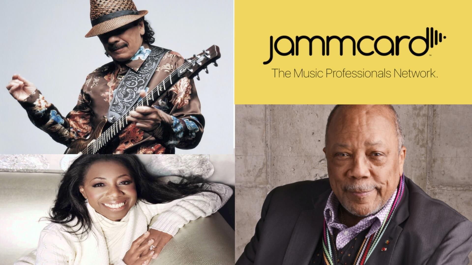 Latest R&B News and Smooth Jazz Update September 12th