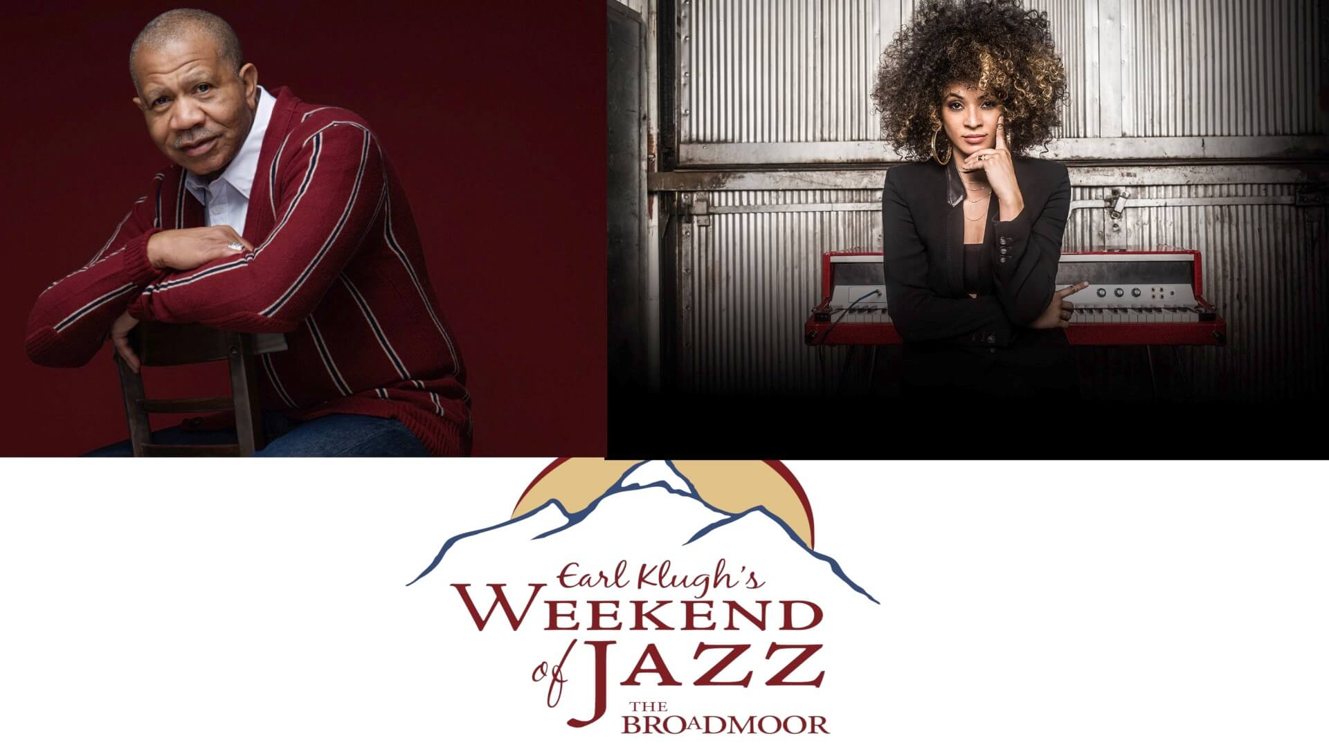 Latest R&B News and Smooth Jazz Update September 5th