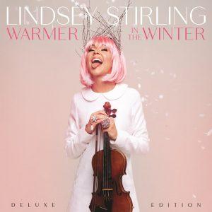 Lindsey Stirling The Wanderland Tour