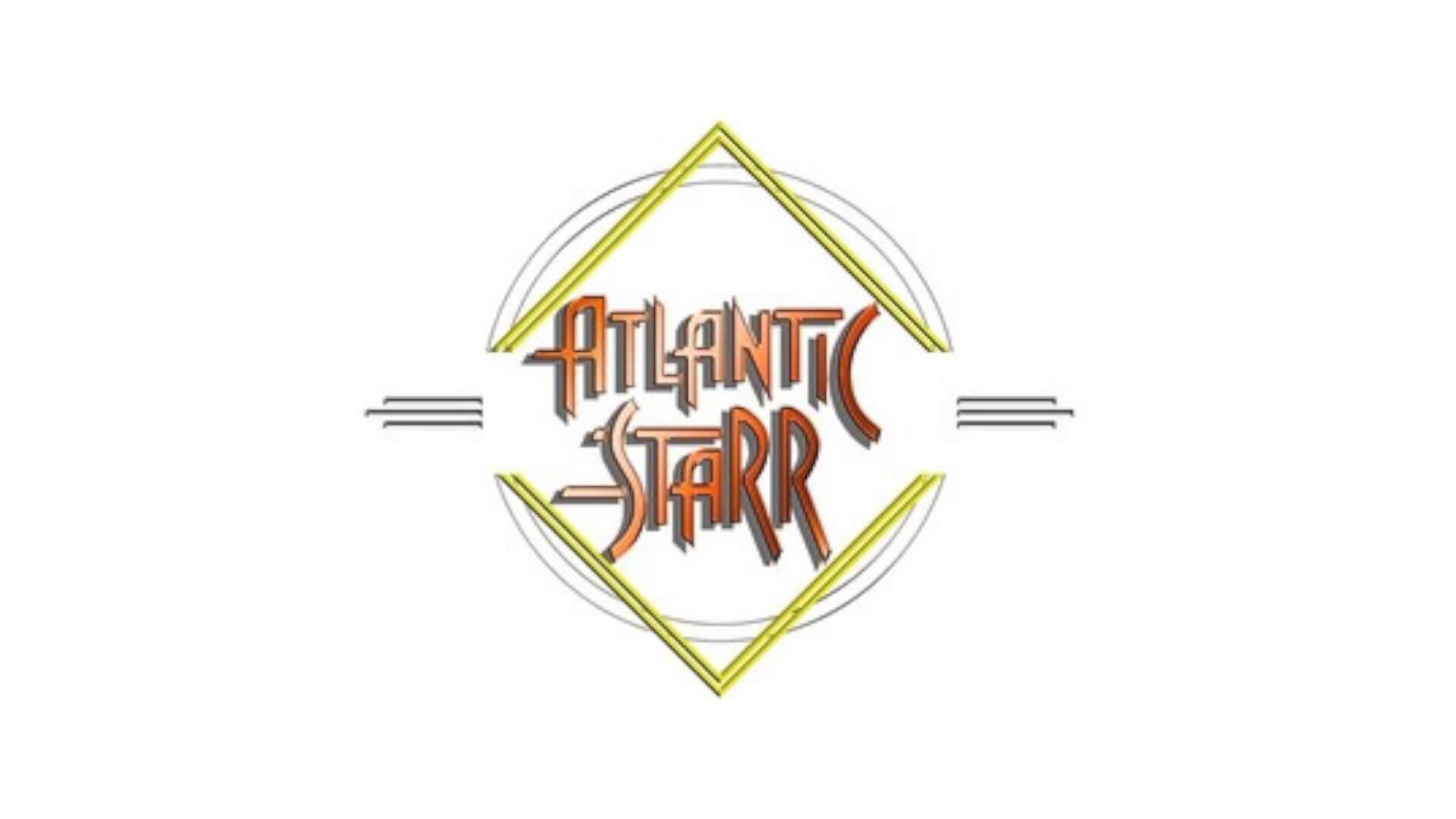 Top 5 Tracks From Atlantic Starr