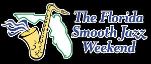 Florida Smooth Jazz Weekend 2019