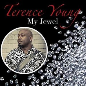 """Listen to """"My Jewel"""" by Terence Young"""
