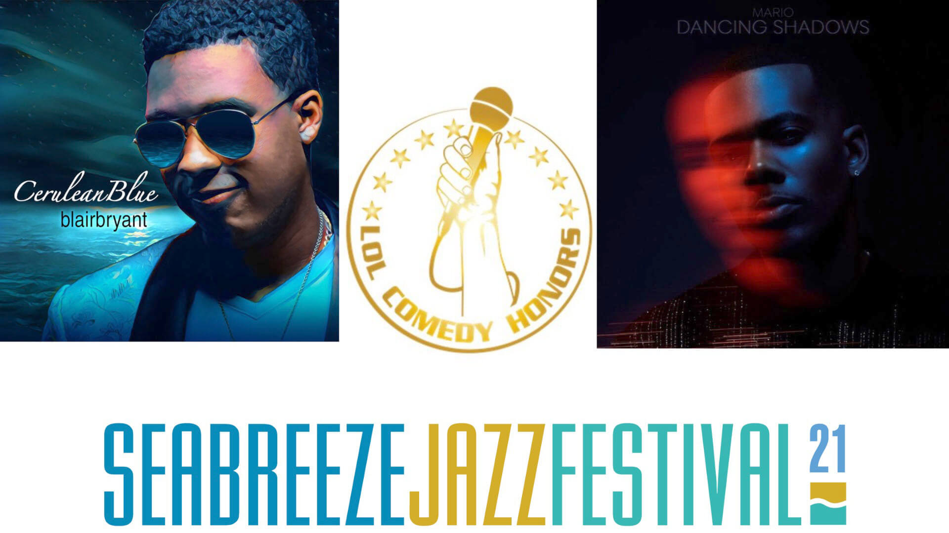 Latest R&B News and Smooth Jazz Update October 9th