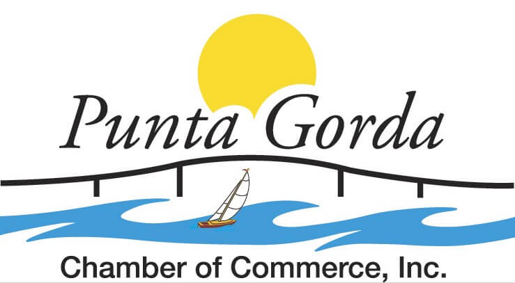 Punta Gorda 14th Annual Wine & Jazz Festival