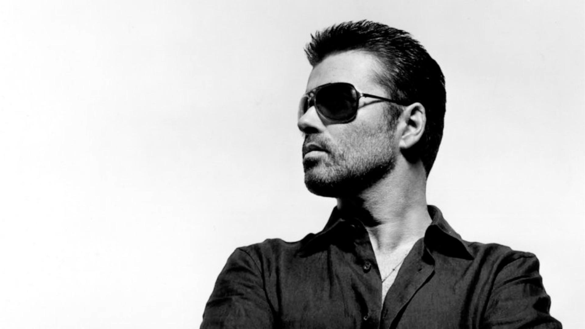 Top 5 George Michael Tracks