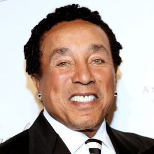 Smokey Robinson Talks About His Legacy and Motown