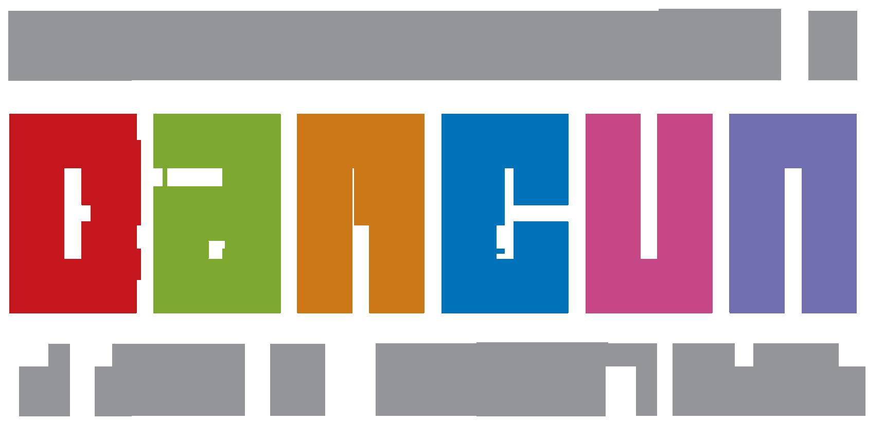 Cancun Jazz Festival 2019