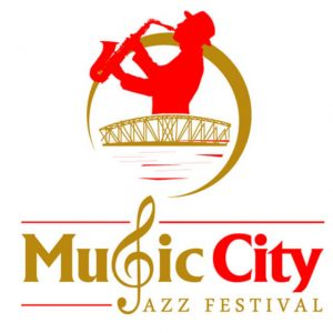 Music City Jazz Festival 2019
