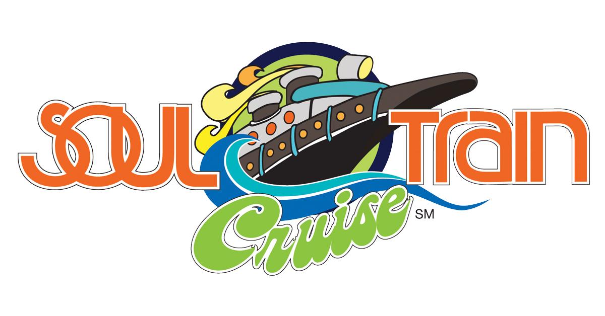 Soul Train Cruise 2020