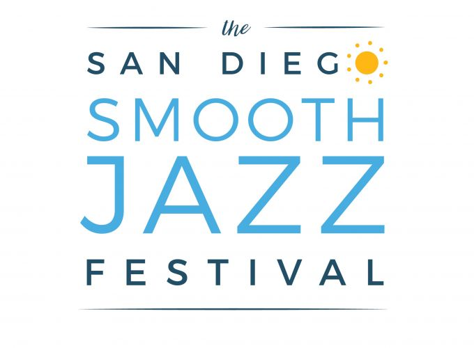 San Diego Smooth Jazz Festival 2019