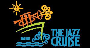 The Jazz Cruise 2020