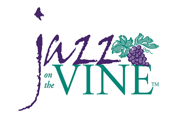 Jazz On The Vine 2019