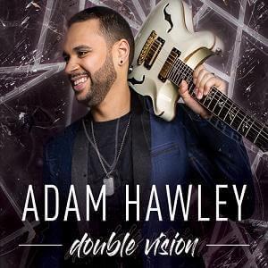 "Listen to ""Just Dance"" by Adam Hawley"