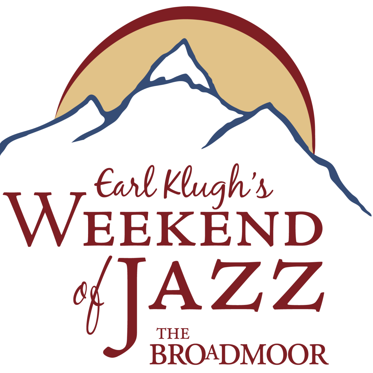 Earl Klugh's Weekend of Jazz at The Broadmoor 2019
