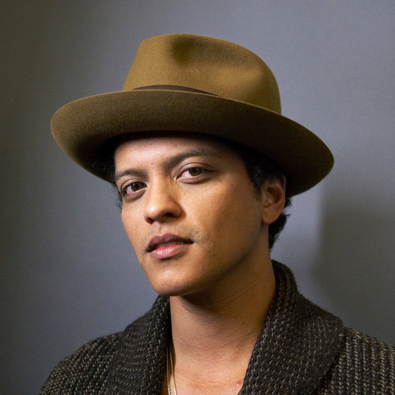 Bruno Mars Live in Las Vegas 2019