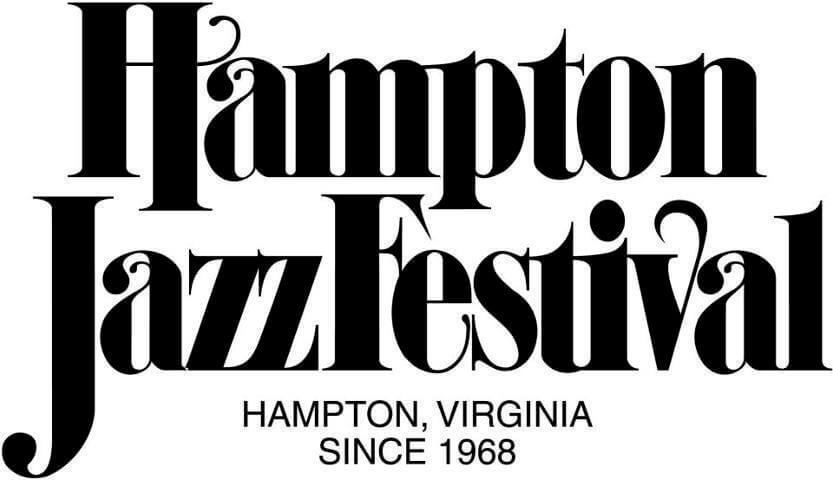 Hampton Jazz Festival 2019