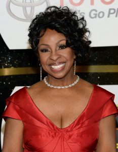 Gladys Knight Concert Dates 2019