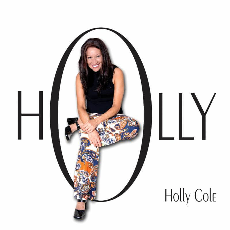 Holly Cole Announces New Album for April 26th