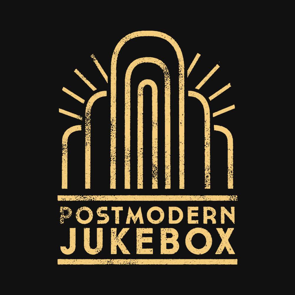 Scott Bradlee's Postmodern Jukebox Live in Las Vegas
