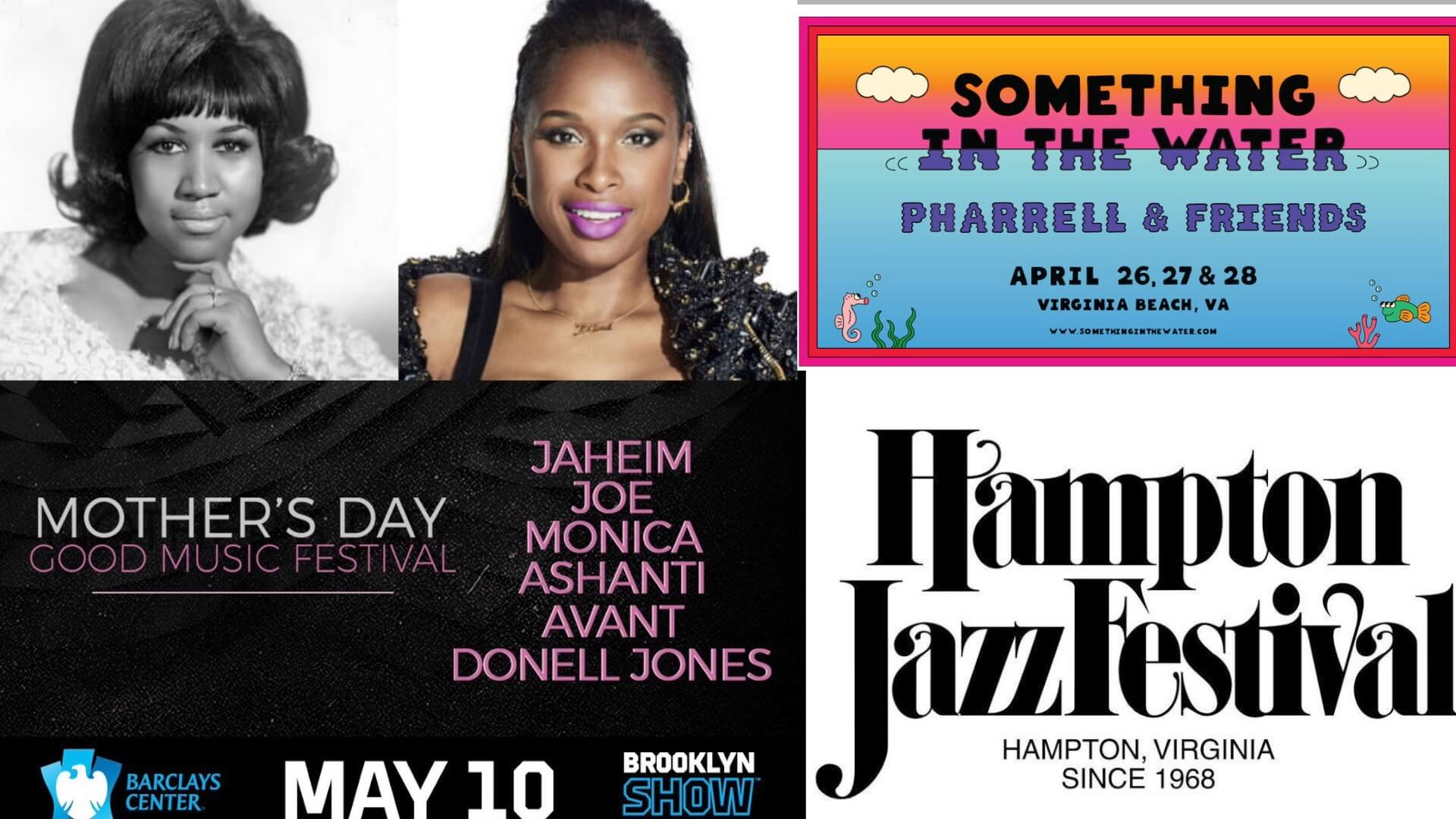 Smooth Jazz and Smooth R&B News March 17