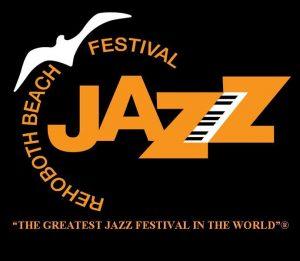 Rehoboth Beach Jazz Festival 2019