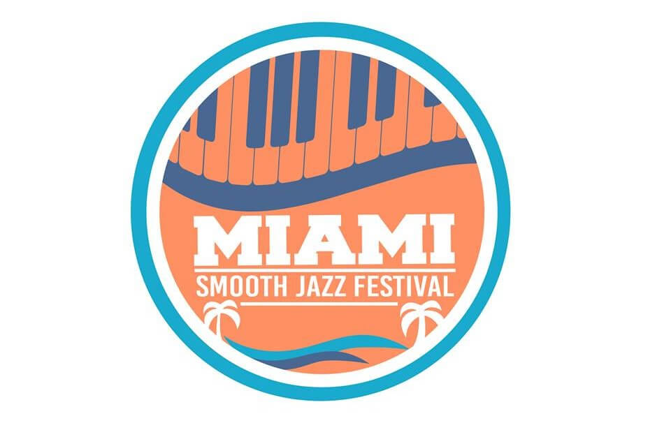 2019 Miami Smooth Jazz Festival