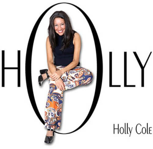 "Review - ""Holly"" by Holly Cole"