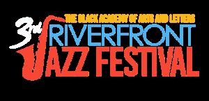 Riverfront Jazz Festival Dallas 2019
