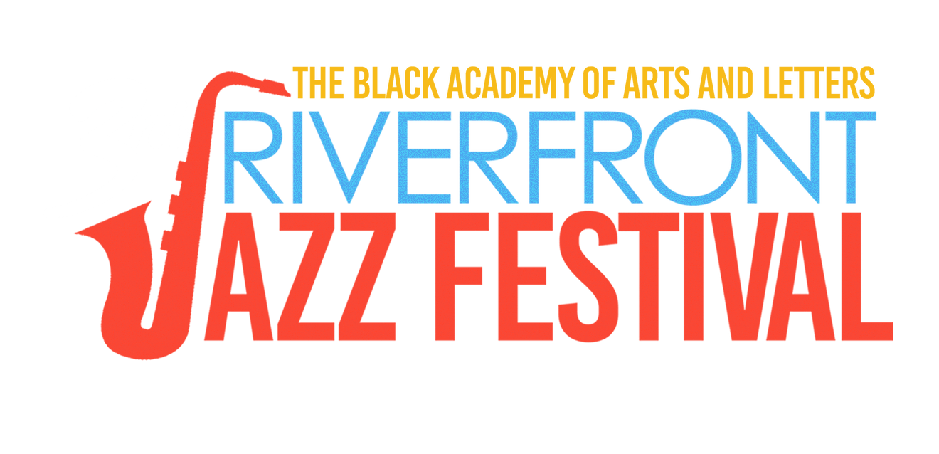 Riverfront Jazz Festival Dallas 2019