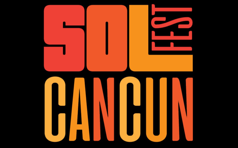SOLfest Cancun 2019