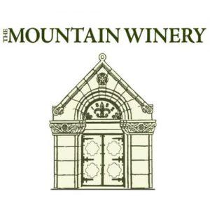 Saratoga Mountain Winery Concert Series 2019