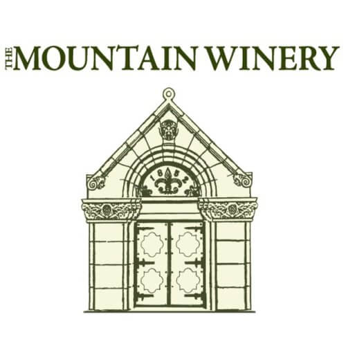 Saratoga Mountain Winery Concert Series 2019