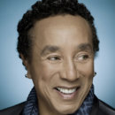 Smokey Robinson in Las Vegas Late 2019