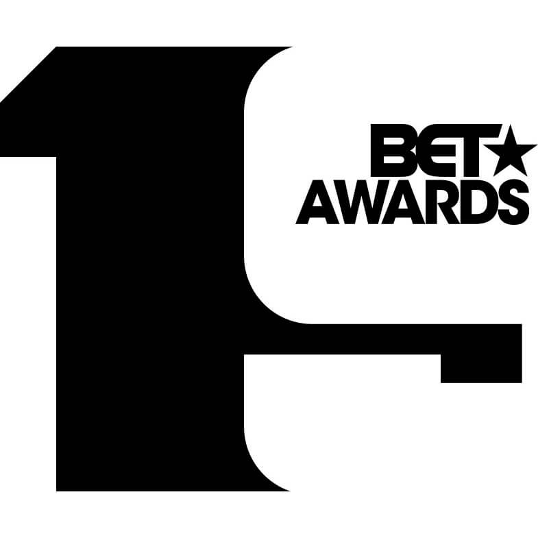 2019 BET Awards Will Honor Mary J Blige With Lifetime Achievement