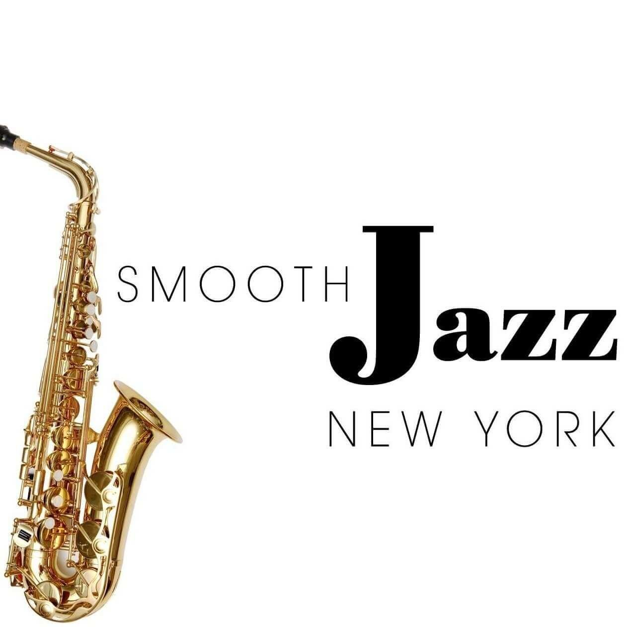 Smooth Jazz New York Cruise Series 2019