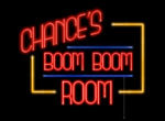 Chance's Boom Boom Room