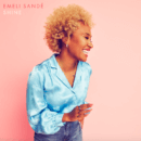 "Watch Music Video for ""Shine"" by Emeli Sandé"