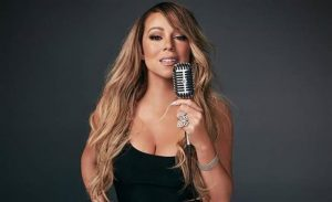 Soul Beach Music Festival 2020 Mariah Carey