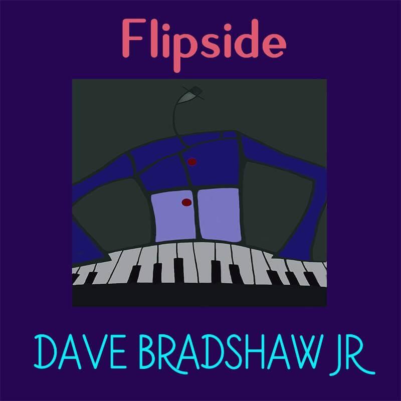 "Listen to ""Latina Love"" by Dave Bradshaw Jr"