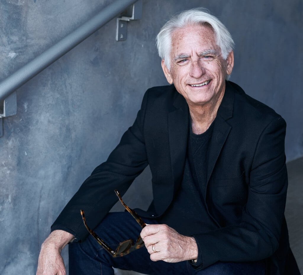 "Review - ""David Benoit And Friends"""