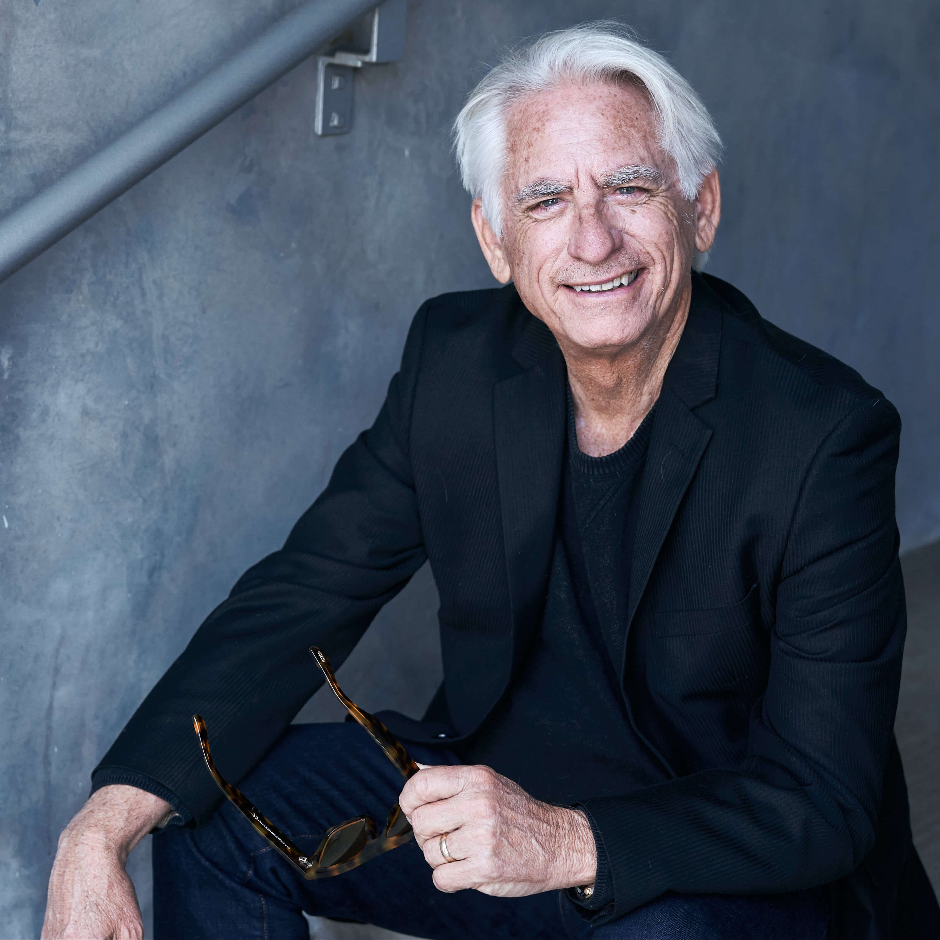 """Review - """"David Benoit And Friends"""""""