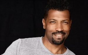 Soul Beach Music Festival 2020 Deon Cole