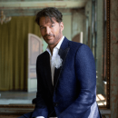 Harry Connick Jr Announces True Love: A Celebration of Cole Porter
