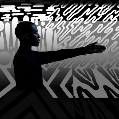 Raphael Saadiq's New Album 'Jimmy Lee' Out Now