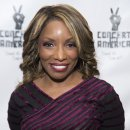 Stephanie Mills Tour Dates Late 2019